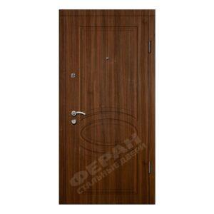 Входные двери Феран Модель Н19