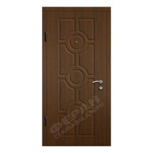 Входные двери Феран Модель Н48