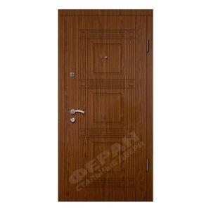 Входные двери Феран Модель Н75
