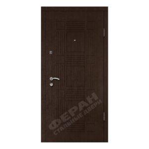 Входные двери Феран Модель Н80