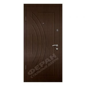 Входные двери Феран Модель Н85