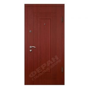 Входные двери Феран Модель Н86