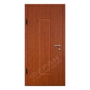 Входные двери Феран Модель Н94