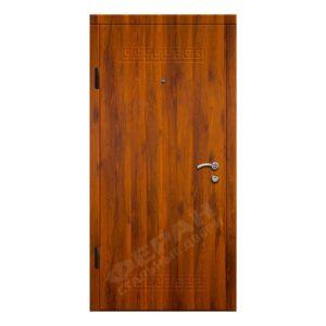 Входные двери Феран Модель Н97