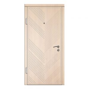 Входные двери Феран Модель Стамбул