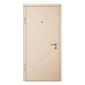 Входные двери Феран Модель Кемер