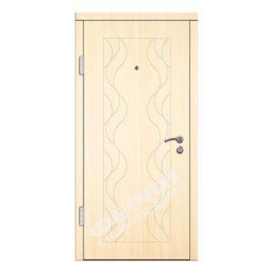 Входные двери Феран Модель Лиана
