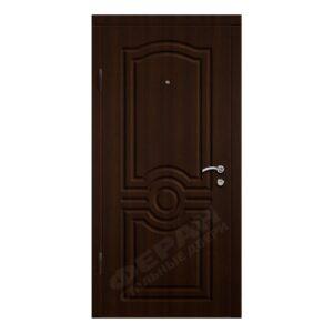 Входные двери Феран Модель Лондон