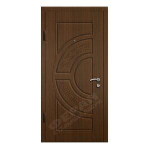 Входные двери Феран Модель П19