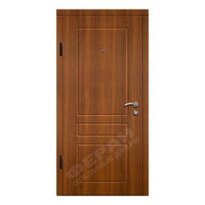 Входные двери Феран Модель Президент