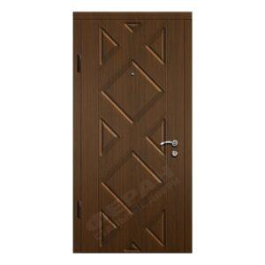 Входные двери Феран Модель Ромб