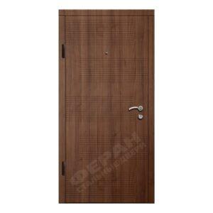 Входные двери Феран Модель Полоска
