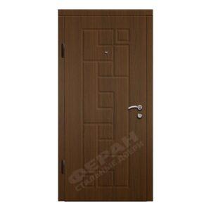 Входные двери Феран Модель Т2
