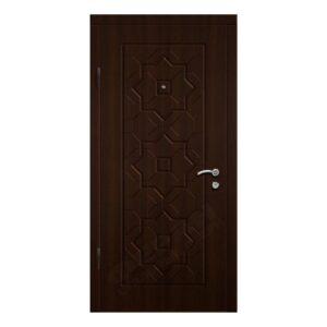 Входные двери Феран Модель Турция