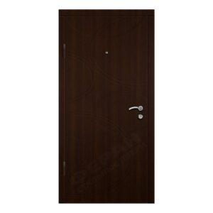 Входные двери Феран Модель Виола