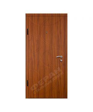 Входные двери Феран Модель Вито