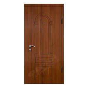 Входные двери Феран Модель С90