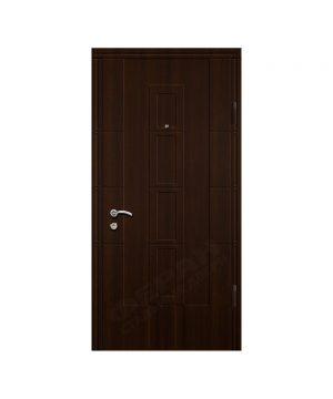 Входные двери Феран Модель Ф102
