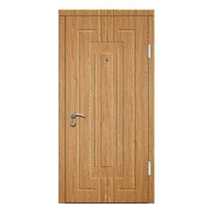 Входные двери Феран Модель Ф103