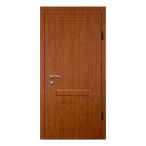 Входные двери Феран Модель Ф115