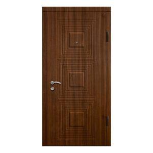 Входные двери Феран Модель Ф202