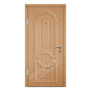 Входные двери Феран Модель Лев