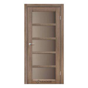 Межкомнатные двери Леадор модель VENETO