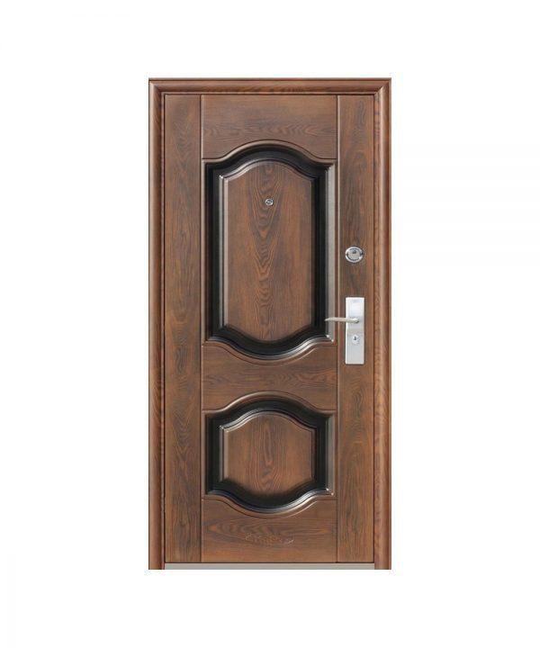 Входная дверья К550-2