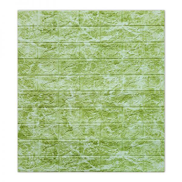 Самоклеющиеся 3д панели Мрамор 700*770мм цвет 69