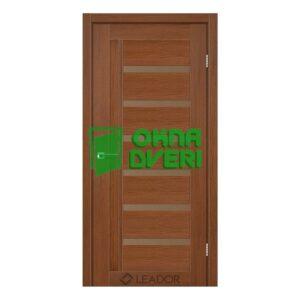 Межкомнатные двери Леадор модель CATANIA