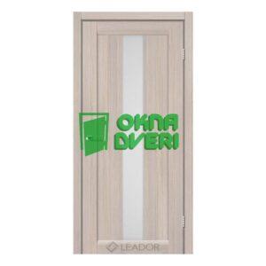 Межкомнатные двери Леадор модель BARI