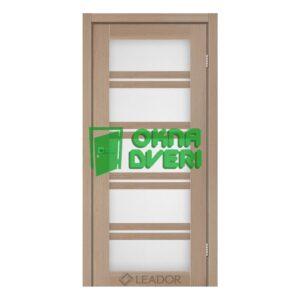 Межкомнатные двери Леадор модель LODI