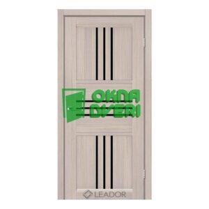 Межкомнатные двери Леадор модель RONA