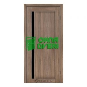 Межкомнатные двери Леадор модель TOSKANA