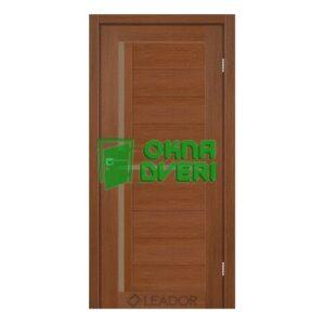 Межкомнатные двери Леадор модель LAZIO