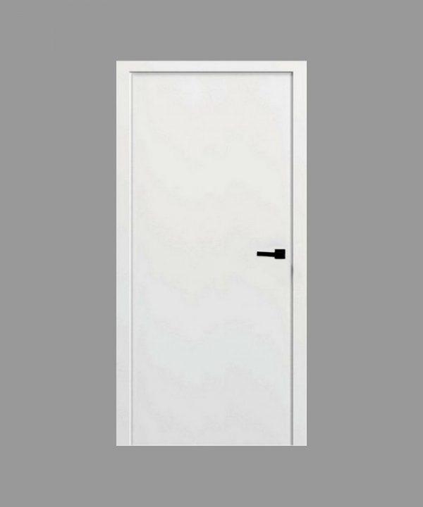 Межкомнатные двери СТДМ Flex Base