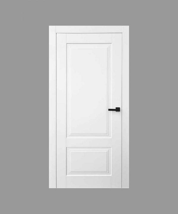 Межкомнатные двери СТДМ Flex Classic-1