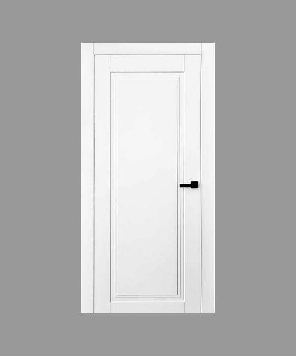 Межкомнатные двери СТДМ Flex Classic -2
