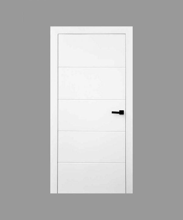 Межкомнатные двери СТДМ Flex Line